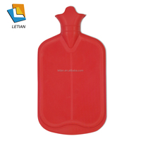 2 5L BS Quality Hot Water
