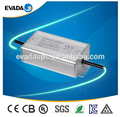 Top Brand Led Driver Waterproof Led Driver Ip65 Dimmable 24v 100w