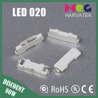 LED Encapsulation Series Blue 020 High Bright made in China smd chip