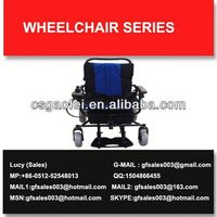 2013 best wheelchairs quick release for wheelchair for wheelchairs using
