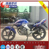 Best selling 150cc street bikes for sale ZF150-3