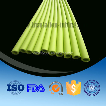 Latex rubber products with good elastic,Latex tubing,natural latex tube
