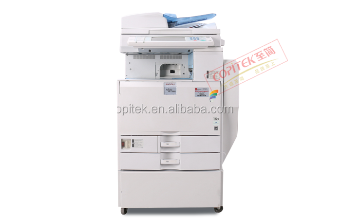 Copier machine Used Condition Cheap Copier MPC4501
