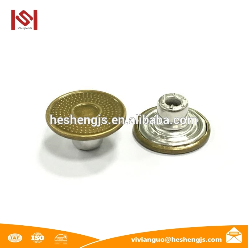 uses of palm kernel shell Buttons Button Rivet Snap Fastener