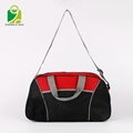 China Suppliers High Quality Customize Wholesale New Premium Sport Gym Duffle Sports Bag