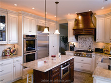 kitchen countertop / marble countertop / marble top kitchen cabinet