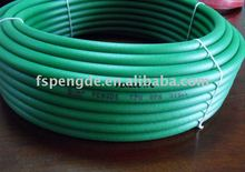 The best quality Urethane round belt with very competitive price
