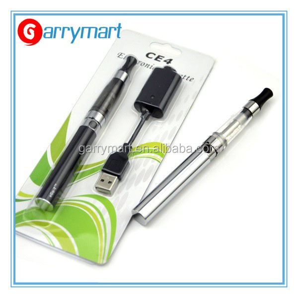 Ego battery E Cig Ego T Battery Shenzhen Wholesale ego-t electronic cigarette
