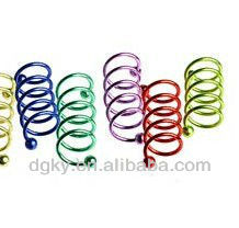 Manufacturer high quality body piercing clip