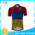 Cyclingbox 2017 Newest custom cycling jerseys wears