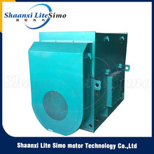 factory supply directly dc motor 48 volt 1000 watt