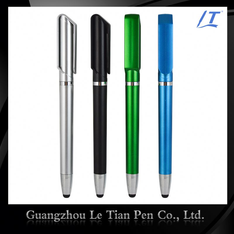Cost-Effective Latest Design Custom-Tailor Digit Touch Pen For Windows8