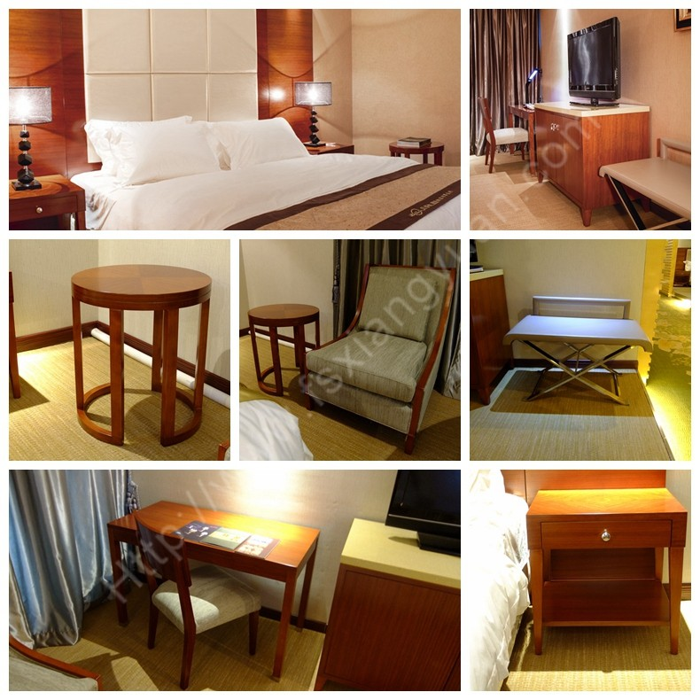 Xiangyuan 5 Star Hotel Bedroom Suites Furniture For Sale View Bedroom Suites Hotel Furniture