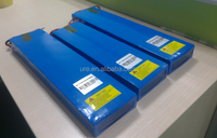 Samsung li ion 11Ah 12Ah 13Ah 14Ah 36v lithium battery powerful 36V battery for electric scooter