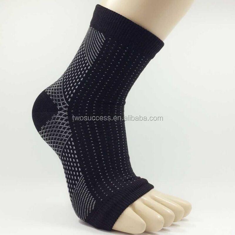 Ankle Protector (2).jpg