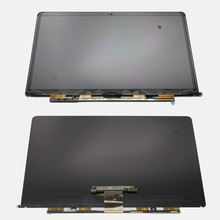 "100% Original New Laptop 12"" A1534 LCD Display Screen LSN120DL01-A For Apple Macbook 12 inch A1534 Early 2015 Year"