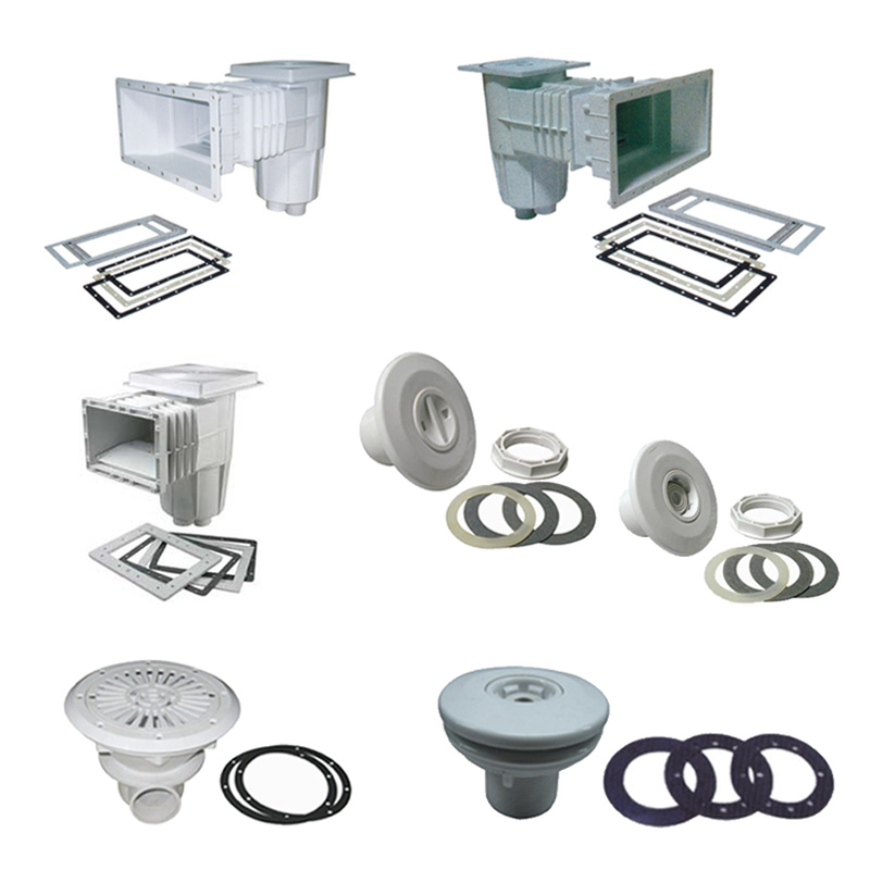List manufacturers of swimming pool drain buy swimming pool drain get discount on swimming for Cheap swimming pool accessories