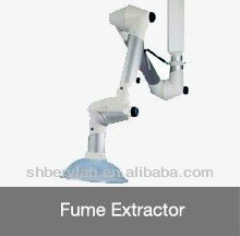 2013New,LAB Fume Extractor