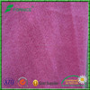 china wholesale cheapest 100% polyester tricot aloba loop auto upholstery fabric