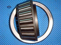 used car prices 33212 taper roller bearing 33212