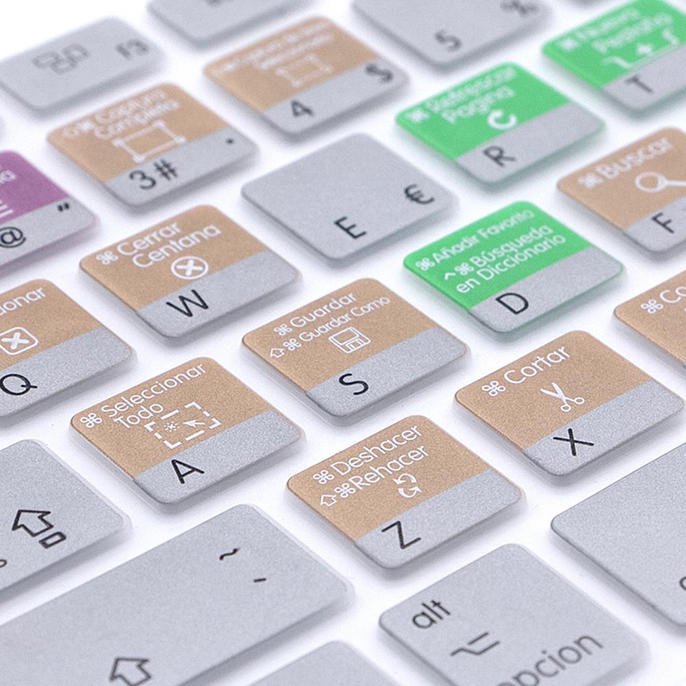 Mac OS X (5)