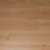Beier indoor HDF CARB2 v groove painting 12mm thailand laminate wood flooring