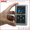 High quality and good effect diabetes therapeutic apparatus