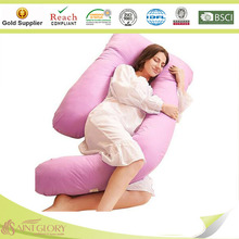 Sleep pregnancy functional pillow