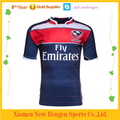 2016 new type rugby jersey/rugby wear/rugby uniform/rugby shirts