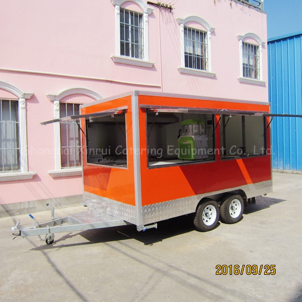 commercial bbq concession trailers used for sale ice cream