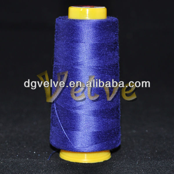 cotton thread in bulk