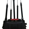 Portable Communication Jammer Signal Jammer Radio
