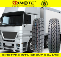 China tire supplier new high quality commercial heavy duty 11 24 5 truck tires for sale