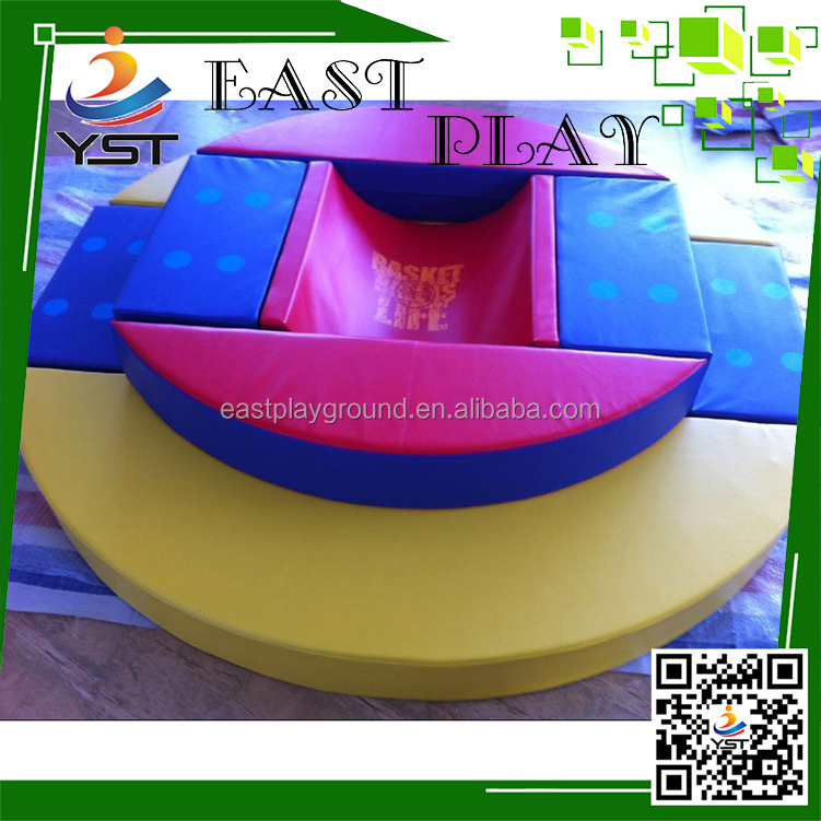 best-selling kids soft play indoor canada, soft play zone