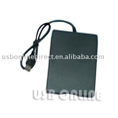 USB 2.0 Floppy Disk Drive with good quality