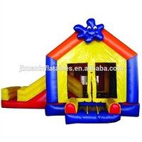 Hot Sale Plato PVC Material Inflatable