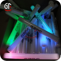 Hot Selling colorful Electric Glow Sticks