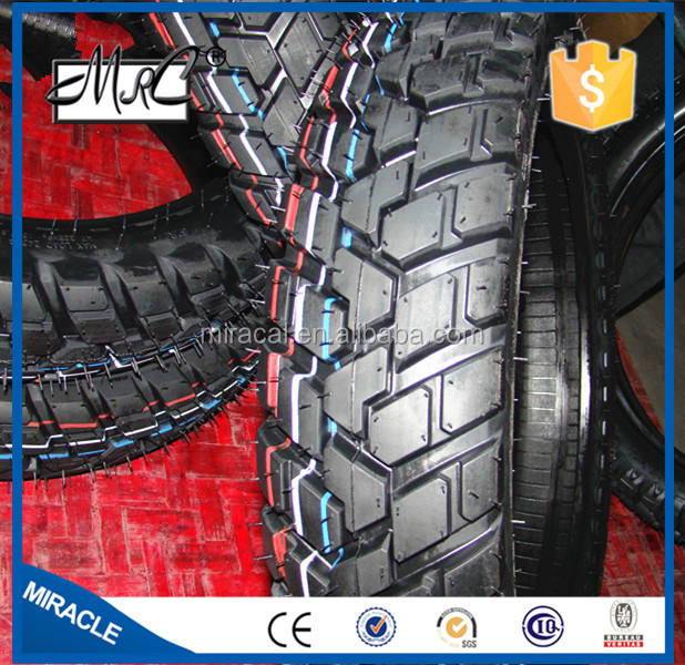 16 inch motorcycle tires in dubai 110/90-16 with best quality