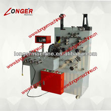 Toothpick Packing Machine|High Production Toothpick Packing Machine