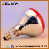 Save 30% Energy R95 roasted red near infrared light approved by CE ETL RoHS certificates