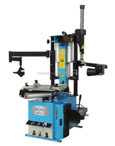 Cheapest high quality tyre changer /wheel balancer machine price/wheel alignment with CE