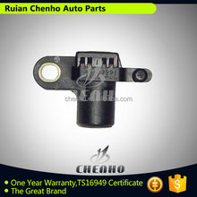 China manufacturer wholesale price car sensor J5T23991/J5T23992 / Camshaft Position Sensor