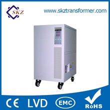 China Cheapest Price 110V 1000W Voltage Stabilizer for Computer