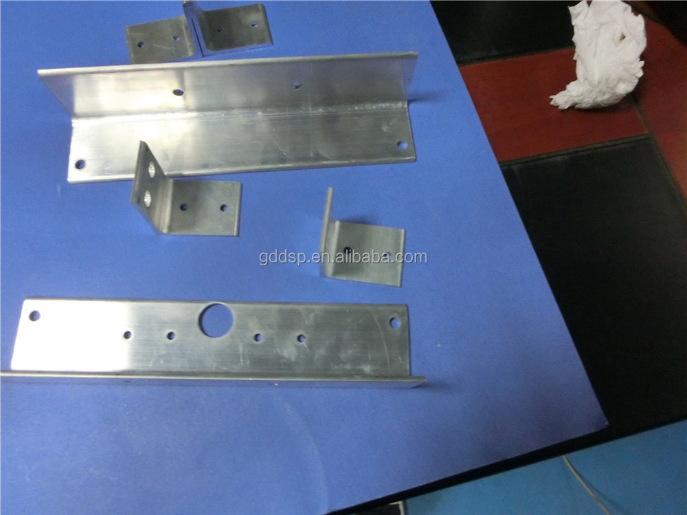Stamping Furniture Metal Corner Protector Buy Metal Corner Stamping Metal Corner Furniture