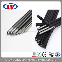 Cable Conduit Tube For Automobile