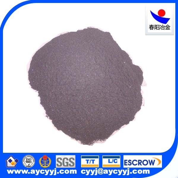 2017 Alibaba China top CaSi powder/ferro alloy powder/ calcium silicon metal powder/lump/granule