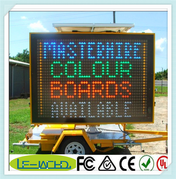 waterproof led advertising screen for movie theater kindle 600d pu coating for tent high definition led mesh panel curtain