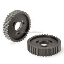OEM custom NEW Plastic Cam Sprockets