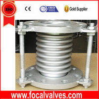 Bellow Expansion Joint, Flexiable expansion bellow joint, expansion bellow joints