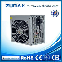 200W Brand new ps4 12v pc power supply & power supply with CE certificate